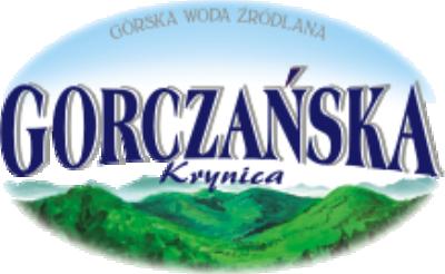 gorczanska_logo